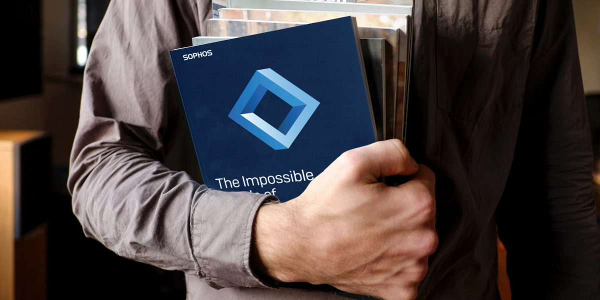 sophos-impossible-puzzle-cybersecurity