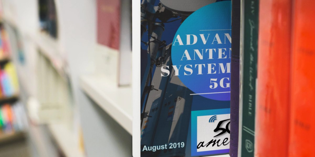 5g_Americas_Advanced_Antenna_Systems_for_5G