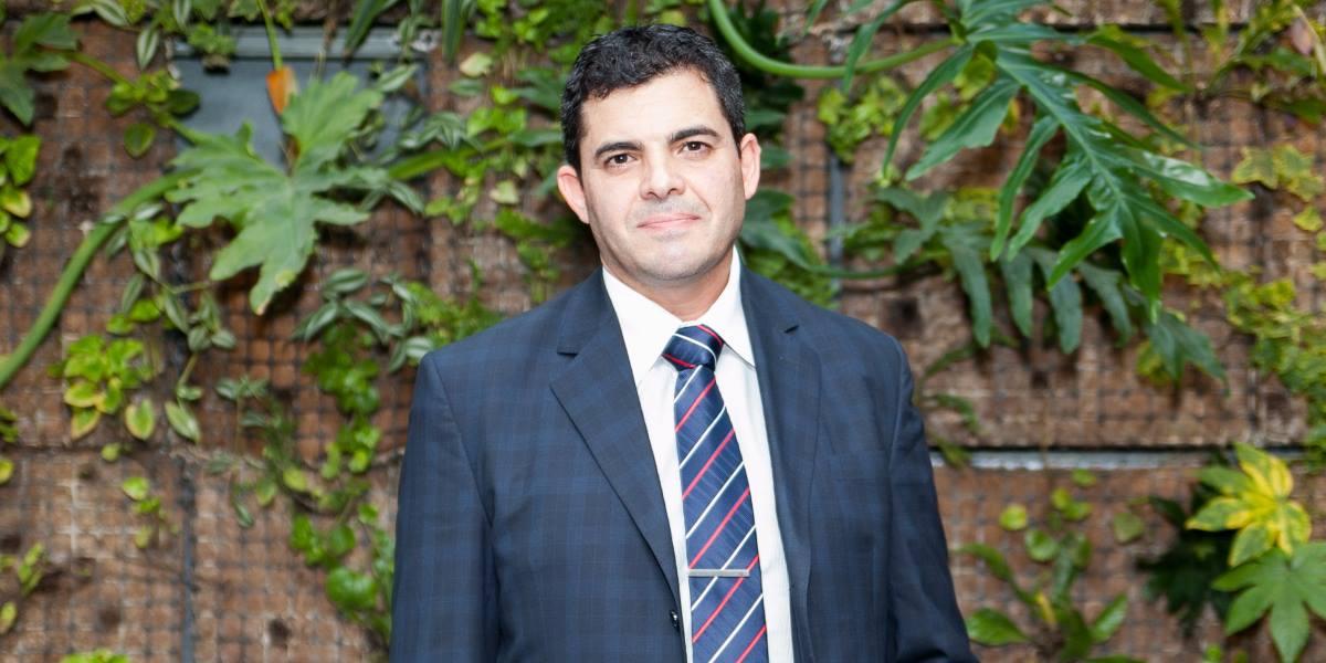 Furukawa Diego Martin