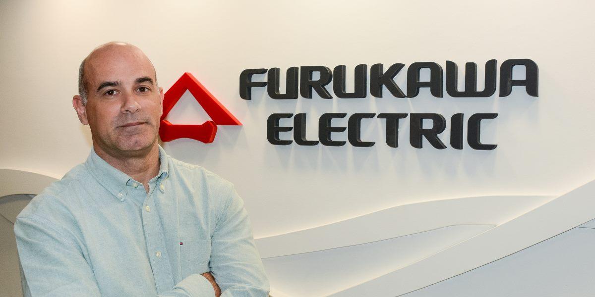 Furukawa Leonel Rodrigues