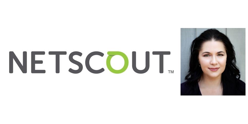 Netscout-Jill-Sopko