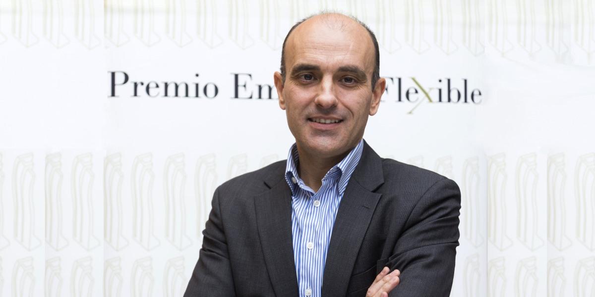 Phillipe Jimenez