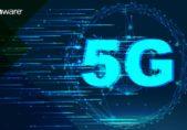 VMware-5G