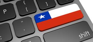 Opinión|Hospital Digital: Oportunidades y   Desafíos en Chile y América Latina