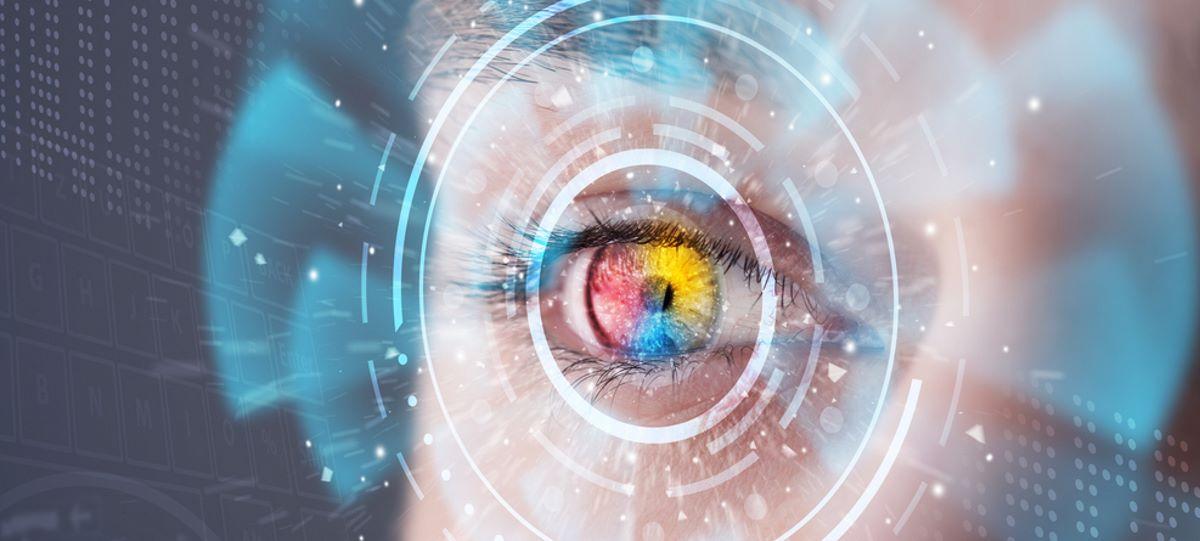 Detectan grave brecha en  base de datos biométricos utilizada por bancos y la policía