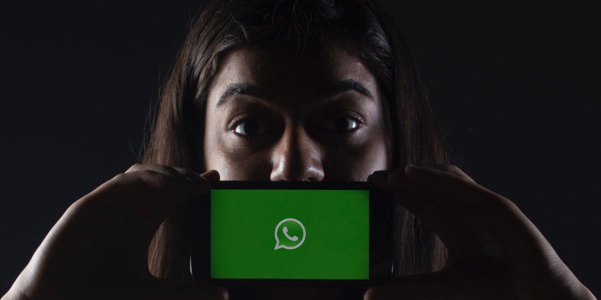 WhatsApp limitará servicio de mensajería a los usuarios rebeldes