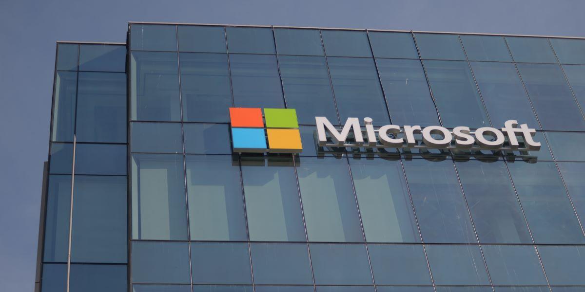 El ataque contra Microsoft podría superar en magnitud a SolarWinds
