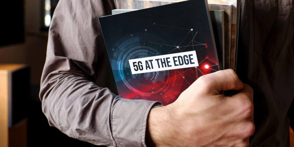 5G Americas: Edge Computing no es genérica para todos los casos de la 5G