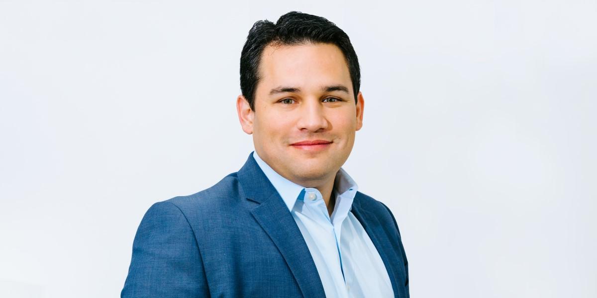 Infinera Andres Madero