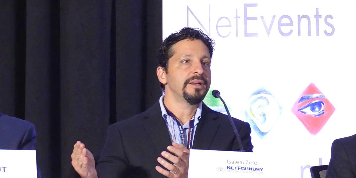 Opinión |El siguiente paso en DevOps y SRE: La aplicación necesita controlar la red, en lugar de que la red controle la aplicación