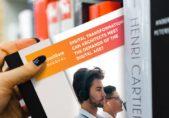 couchbase-digital-transformation-report