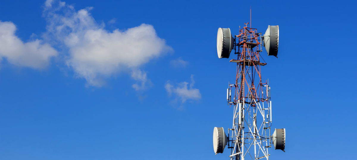 5G Americas anuncia summit latinoamericano sobre 5G