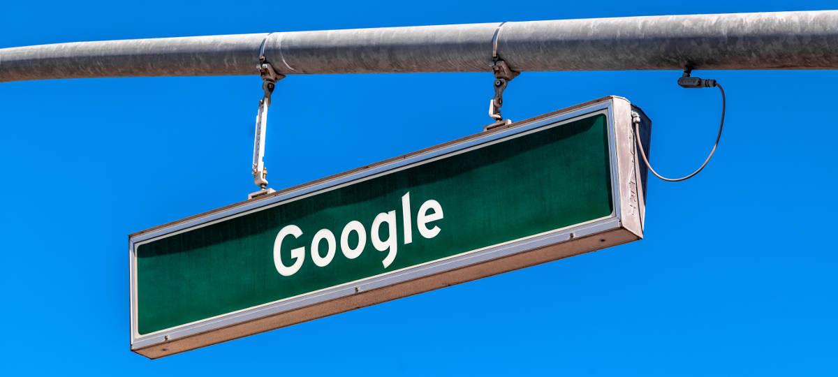 Google restringirá los anuncios políticos en todo el mundo