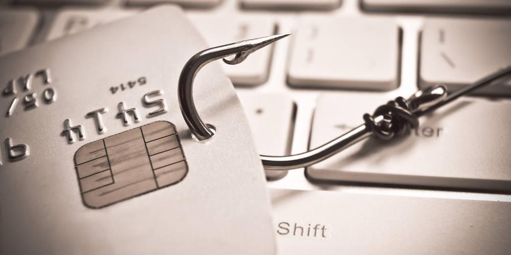 Akamai: El phishing ya no se limita sólo al e-mail