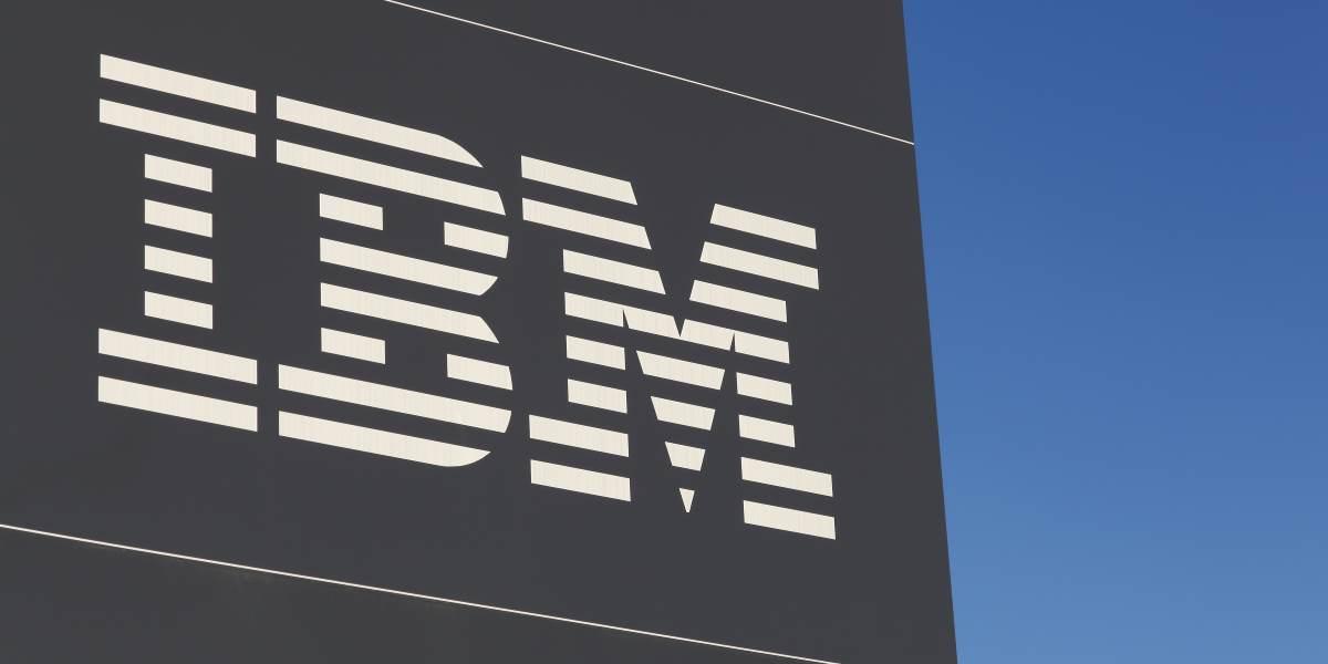 IBM anuncia sistema Quantum Condor de 1.000 cúbits para 2023