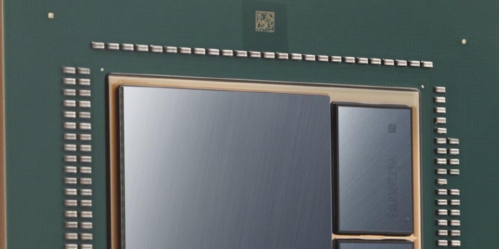 Baidu y Samsung Electronics chips con Inteligencia Artificial para 2020