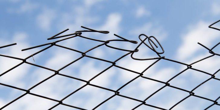 Microsoft alerta sobre vulnerabilidad ?wormable?, o trabajable, en el servidor DNS de Windows