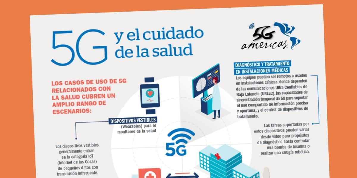 5g_y_el_cuidado_de_la_salud