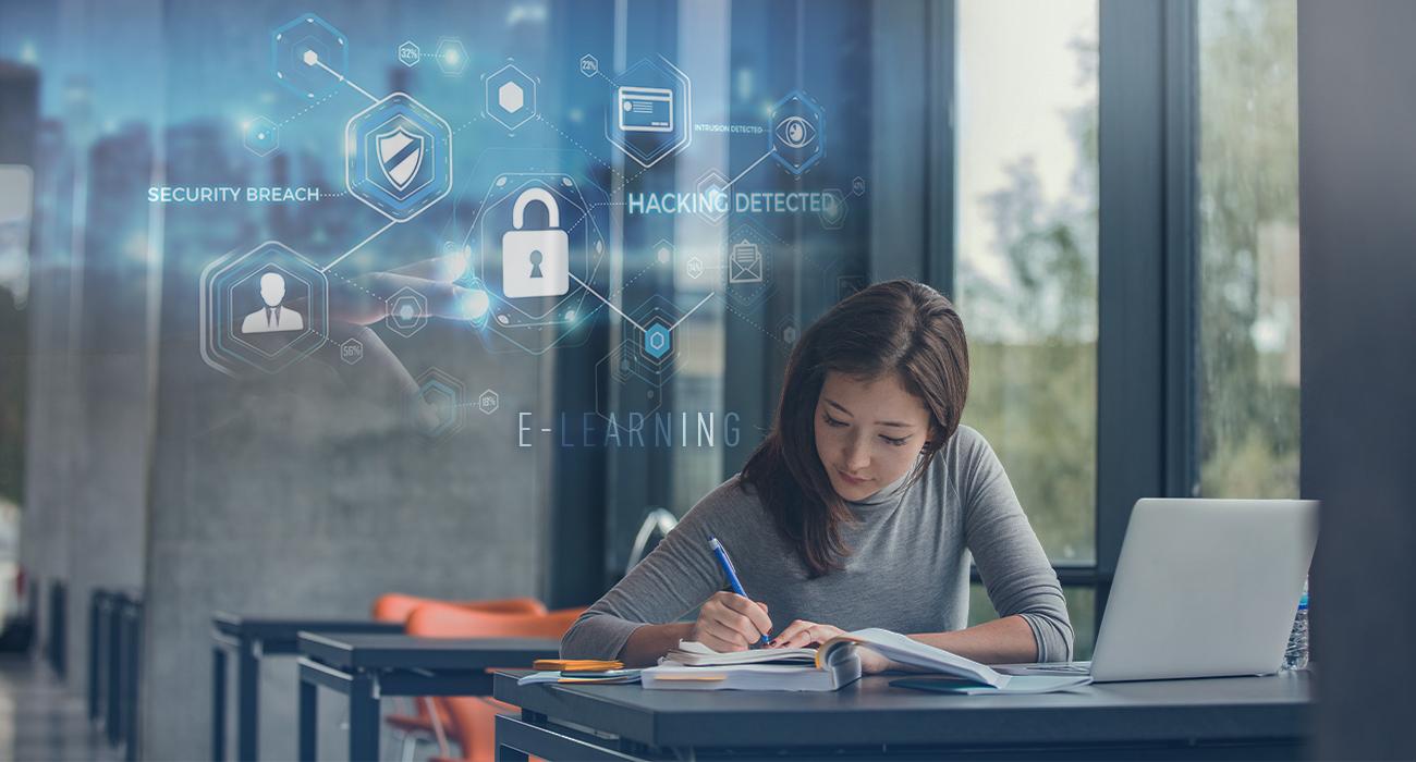 Check Point_vulnerabilidad pataformas eLearning
