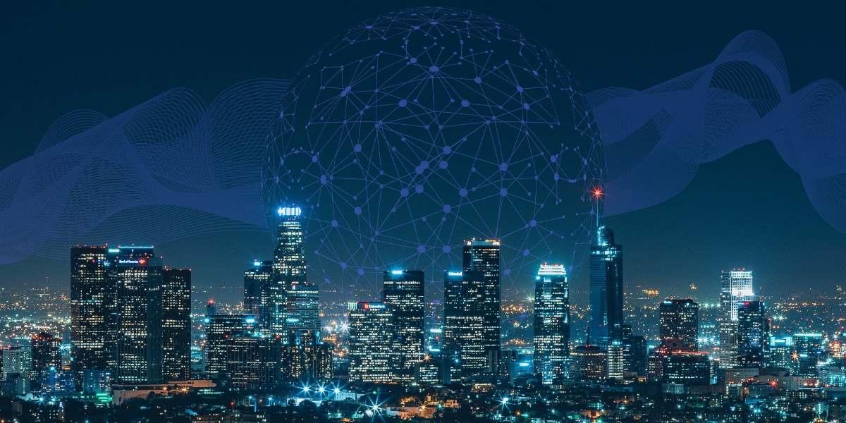 Signify presenta 5 tendencias en IoT