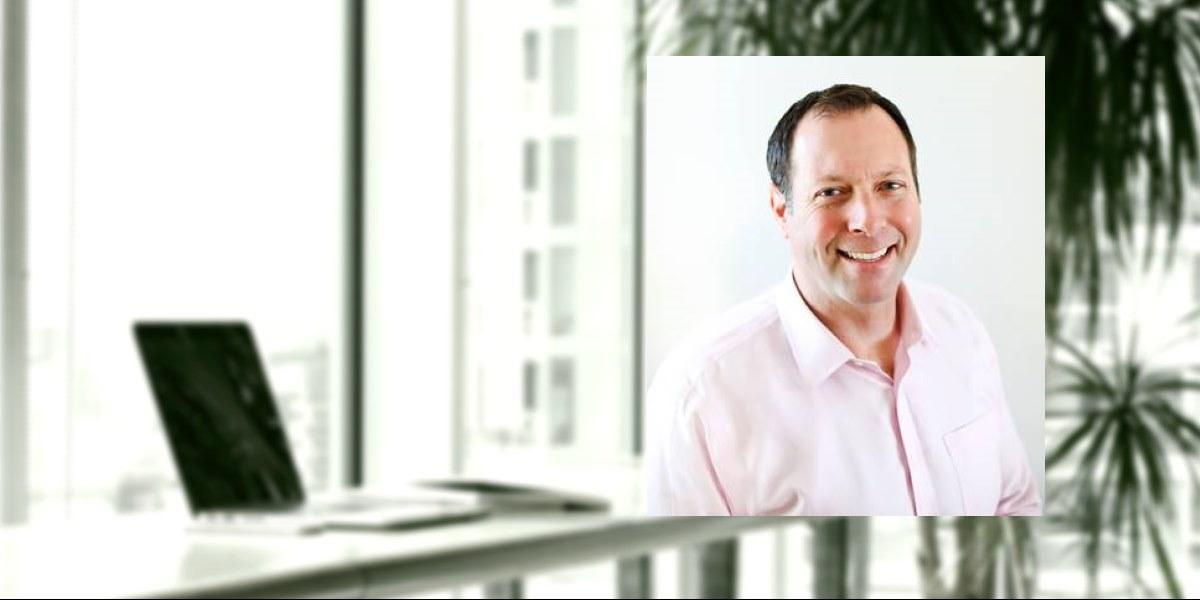 Opinión | Por qué las empresas adoptan SD-WAN, y cómo sus necesidades han evolucionado