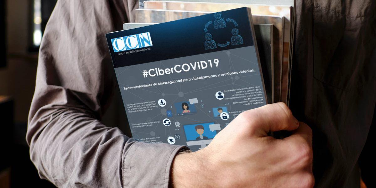 ccn covid 19