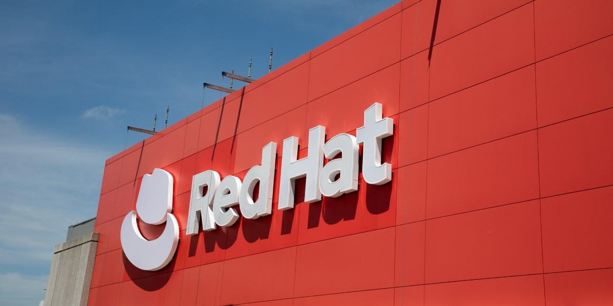 Red Hat Enterprise Linux es utilizada en los 3 supercomputadores más potentes del mundo