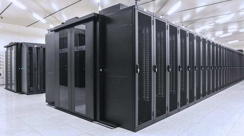 Opinión |El centro de datos del 2025: cómo prepararse para un crecimiento masivo en el borde de la red