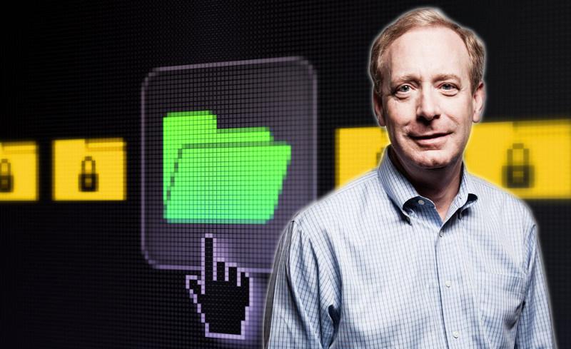 Microsoft admite equivocación histórica sobre el código abierto