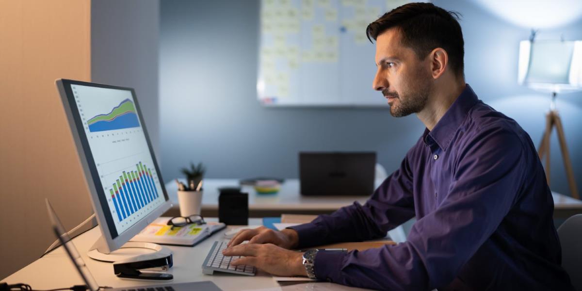 Opinión | Beneficios en la automatización y orquestación en las redes de proveedores de servicios