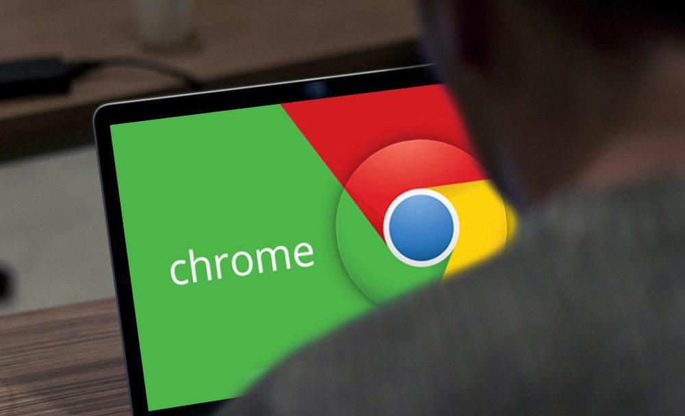 La última versión de Chrome encripta automáticamente las peticiones DNS