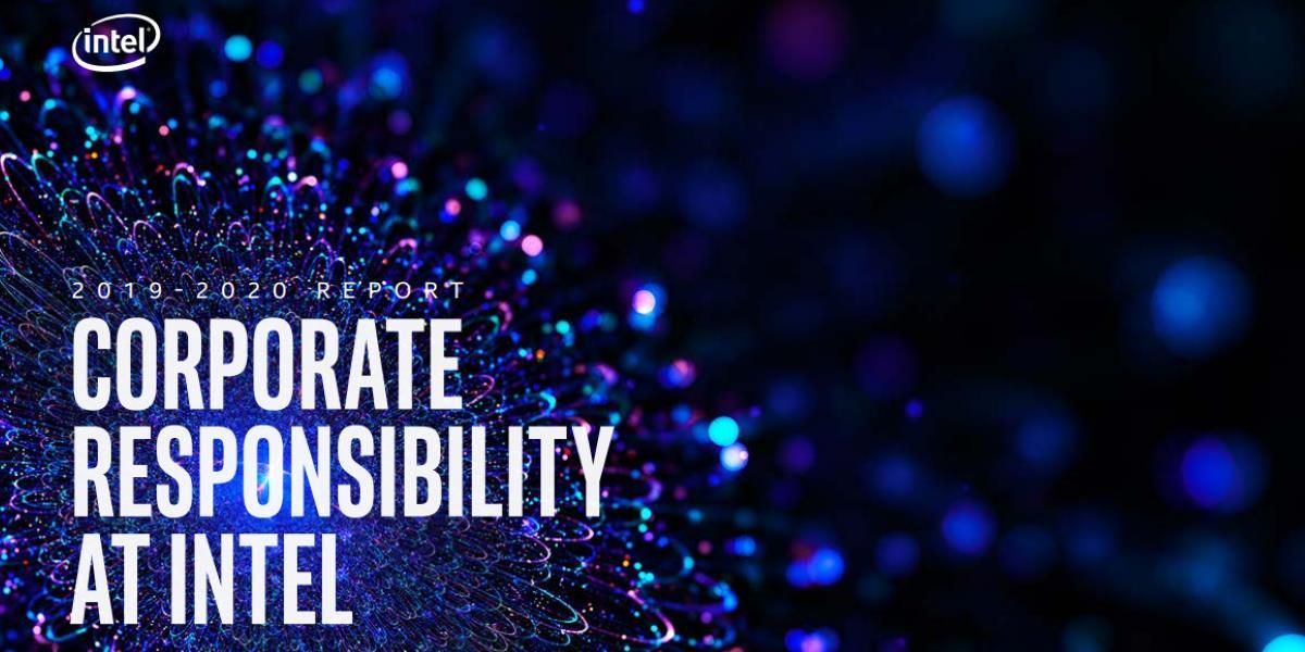 Intel_informe_responsabilidad_social_y_metas_2030