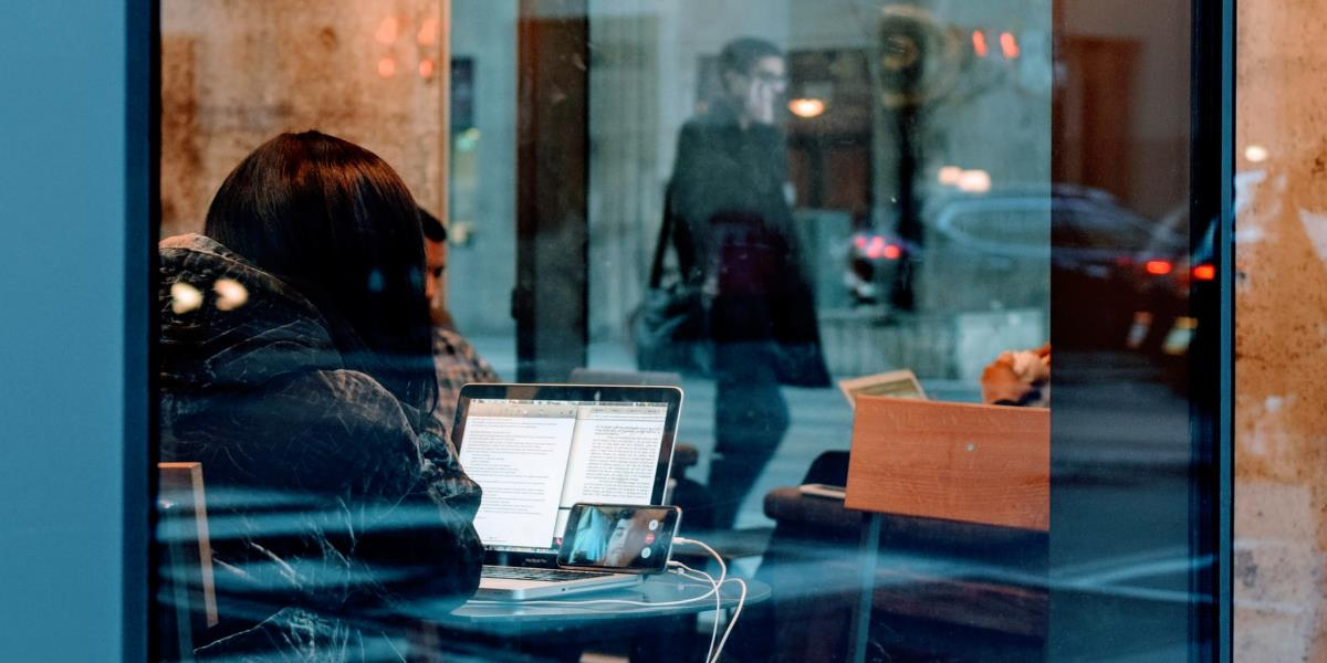 Prueban la seguridad y la privacidad en 15 soluciones de videoconferencia; tres son rechazadas