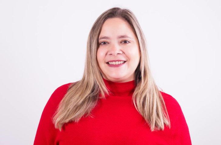 LG Marisabel Guerra