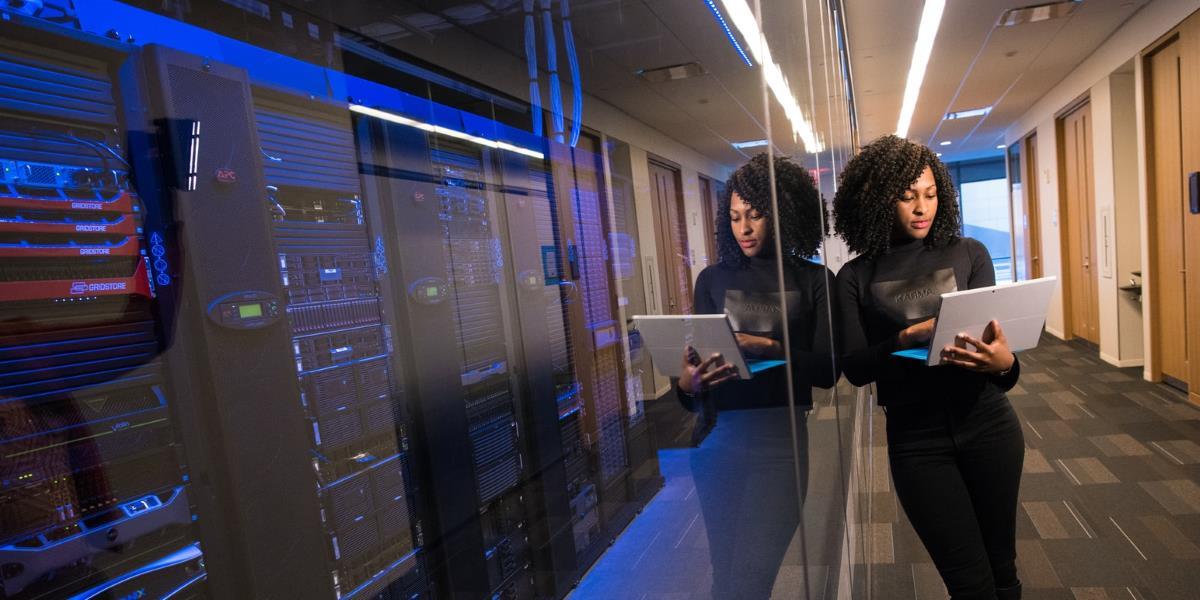 Recomiendan considerar cuatro factores al elegir alojamiento en centros de datos