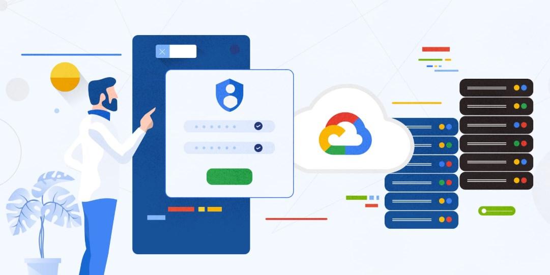 Google borrará automáticamente los datos de los usuarios