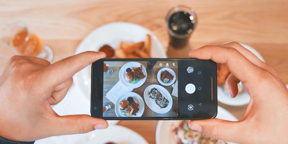 Pronostican que Instagram superará a Twitter como fuente de noticias