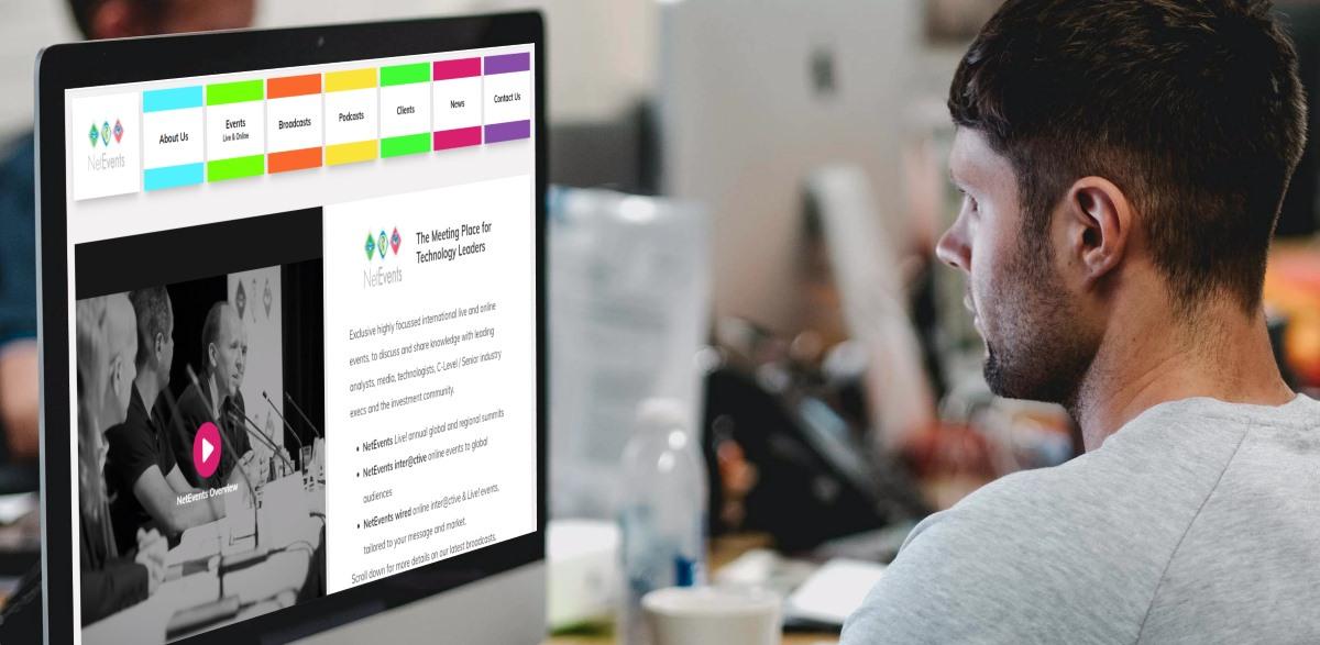 Evento interactivo con analistas: el panorama de la WAN definida por software en tiempos de cambio
