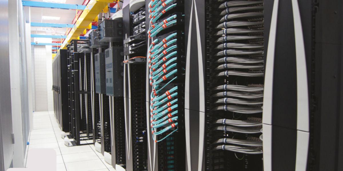 Opinión | La industria de Data Centers y su decisivo rol en la pandemia Covid-19