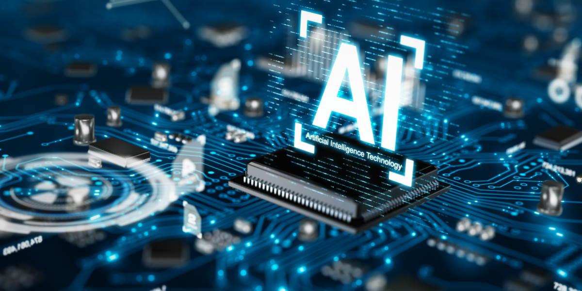 5G y su impacto positivo en la Inteligencia Artificial