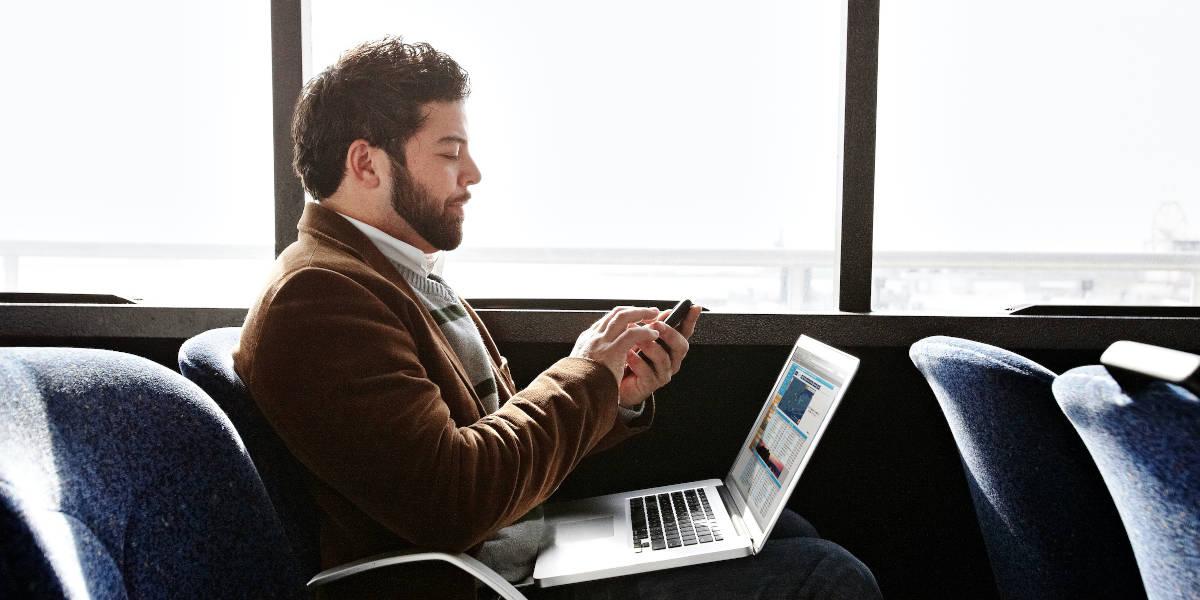 La pandemia cambia el futuro del trabajo, según un informe de Cisco
