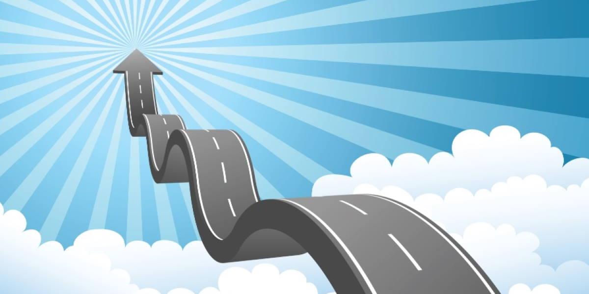 Opinión | Los diez hitos de cloud: de tendencia a consolidación
