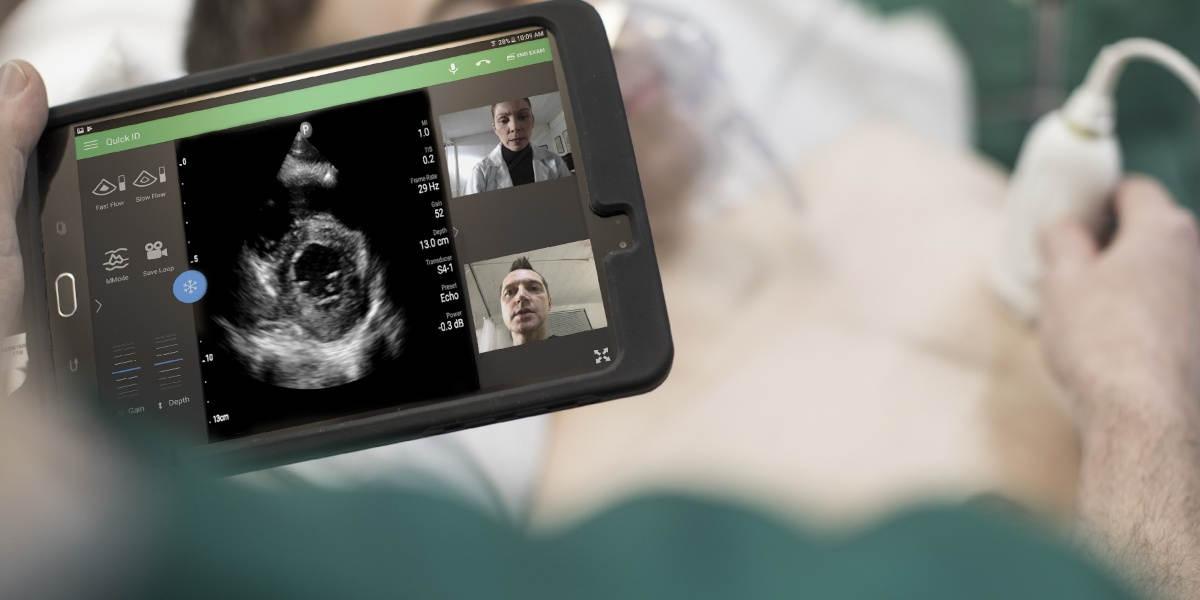 Opinión | Siete formas en que la COVID-19 está acelerando la transformación digital en la atención médica