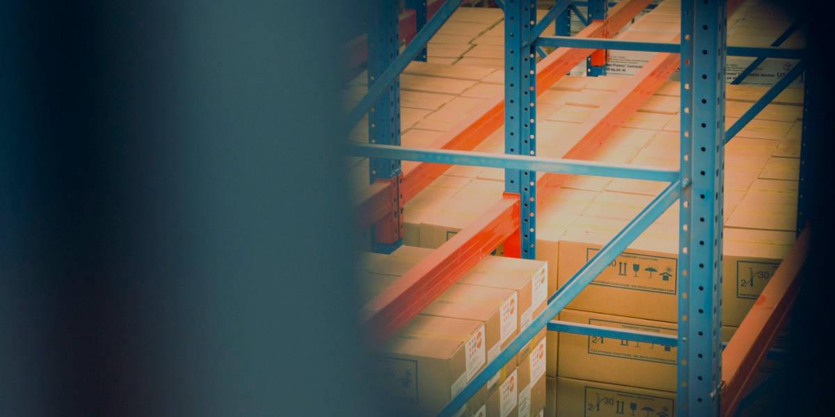 No muchas empresas pueden confiar actualmente en sus cadenas de suministro