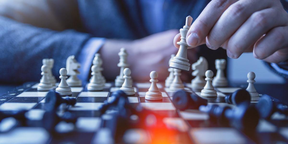 La digitalización y la apertura de nuevos mercados y canales, principales oportunidades de la crisis del Covid-19