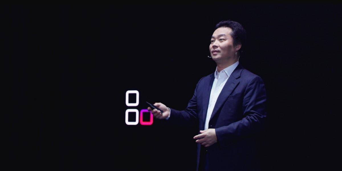 Huawei lanza concurso global de innovación para desarrolladores