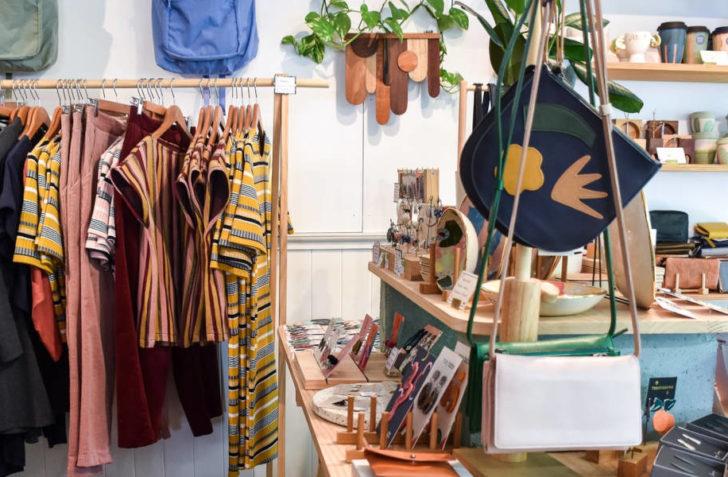 pyme tienda por Social Cut via Unsplash