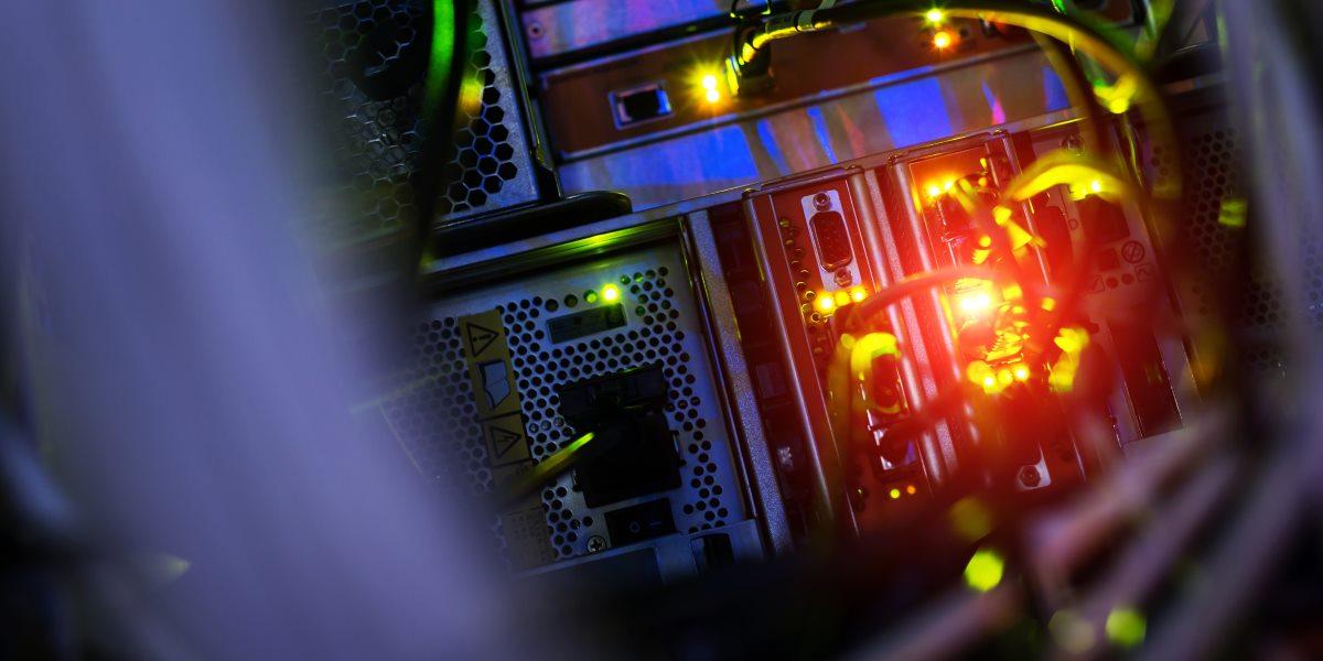 Google detecta tres vulnerabilidades en Apache