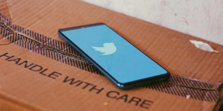 Analista: ?El incidente de Twitter demuestra la ineptitud de la seguridad institucional?