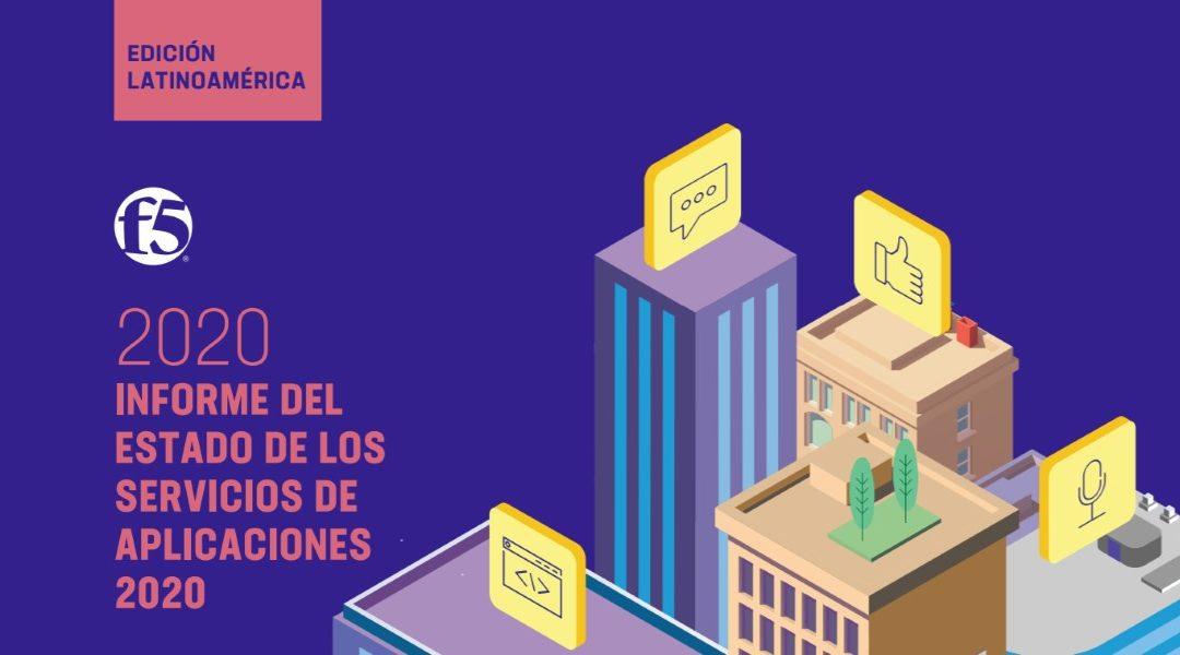 En Latinoamérica, las aplicaciones son el motor de la economía digital